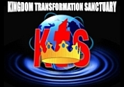 KTS Logo